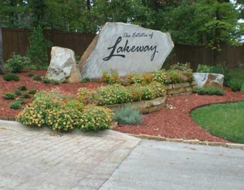 Photo of Lot 15 Blue Water Passage, Rogers, AR 72756 (MLS # 1151676)