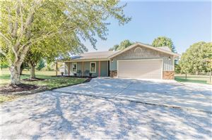 Photo of 1402 Little Flock  DR, Rogers, AR 72756 (MLS # 1129686)