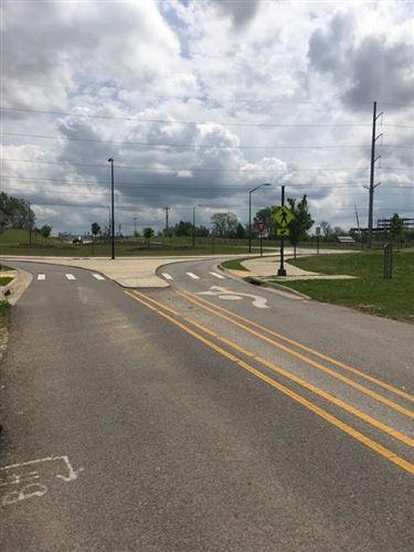 Photo of 5685 Dearing  RD, Springdale, AR 72762 (MLS # 1137688)