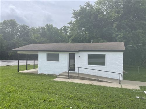 Photo of 2699 W Martin Luther King Boulevard, Fayetteville, AR 72704 (MLS # 1201689)