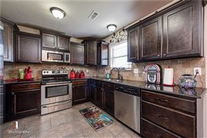 Photo of 306  E Sweetwater  DR, Rogers, AR 72758 (MLS # 1123697)