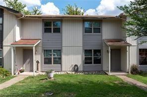 Photo of 819 Durham Place, Bentonville, AR 72712 (MLS # 1154702)