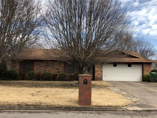 Photo of 2419 Meadow  DR, Rogers, AR 72756 (MLS # 1138703)