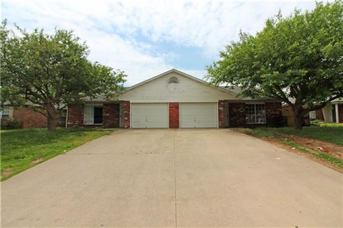 Photo of 710 Eastview Drive, Rogers, AR 72758 (MLS # 1184704)