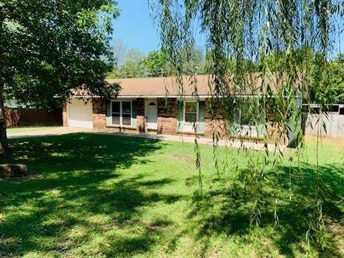 Photo of 21340 E Dawn Hill East Road, Siloam Springs, AR 72761 (MLS # 1156706)