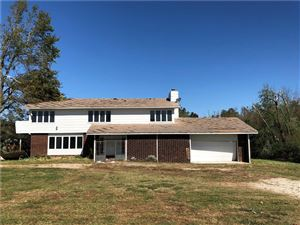 Photo of 3401 Perry  RD, Rogers, AR 72758 (MLS # 1131708)
