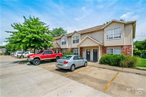 Photo of 896 S Curtis, Fayetteville, AR 72701 (MLS # 1167710)