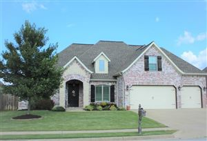 Photo of 6405 37th  ST, Rogers, AR 72758 (MLS # 1121711)