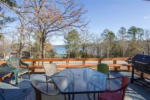 Photo of 18843 Coppermine  RD, Rogers, AR 72756 (MLS # 1137718)