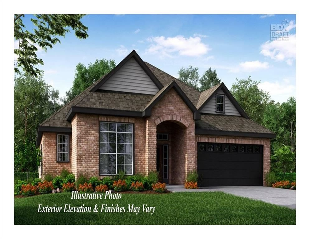 2601 S Angels Road, Fayetteville, AR 72701 - #: 1143724