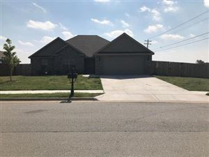 Photo of 1100 Chattie  DR, Centerton, AR 72719 (MLS # 1129727)