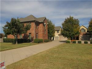 Photo of 2623 Everest  AVE, Rogers, AR 72758 (MLS # 1114729)