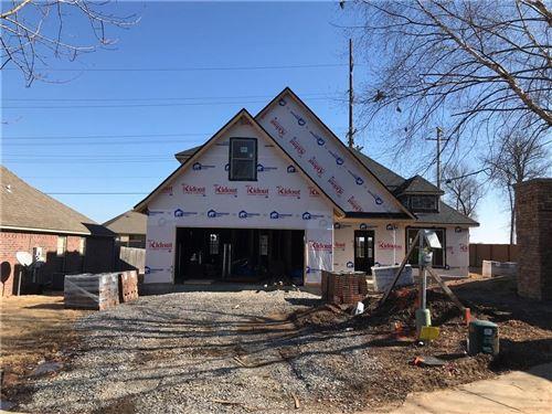 Photo of 2105 SW Stonegrove Road, Bentonville, AR 72713 (MLS # 1170730)