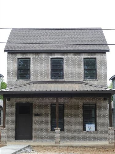 Photo of 1348 College Avenue, Fayetteville, AR 72701 (MLS # 1180739)