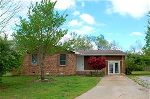 Photo of 335  W Red Wing  CIR, Fayetteville, AR 72704 (MLS # 1104741)