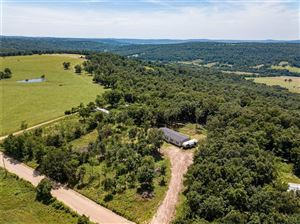 Photo of 14711 Blue Mountain  RD, Fayetteville, AR 72703 (MLS # 1117743)