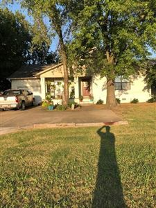 Photo of 2134 Garland  AVE, Fayetteville, AR 72704 (MLS # 1123748)