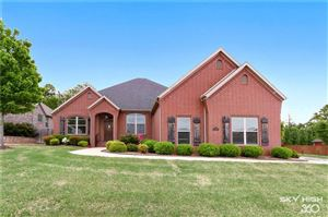 Photo of 3700  N Dupont  AVE, Fayetteville, AR 72704 (MLS # 1121749)