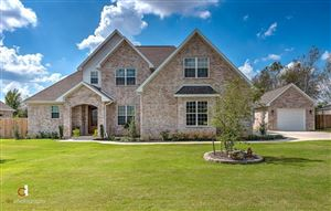 Photo of 5934  S Pack  LN, Rogers, AR 72758 (MLS # 1126749)