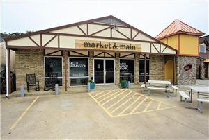 Photo of 18 Main  ST, Farmington, AR 72730 (MLS # 1117753)