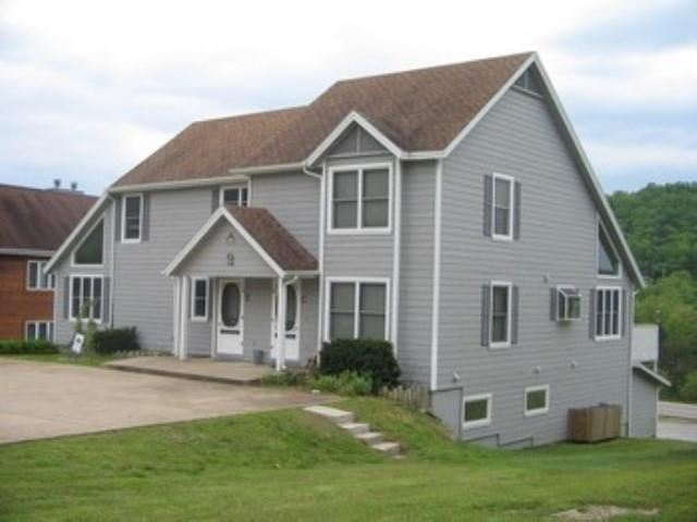 9 Green Meadow Lane, Holiday Island, AR 72631 - #: 1177759