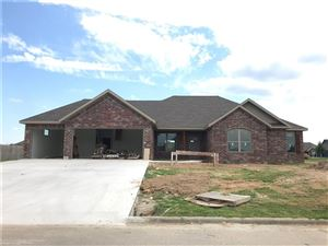 Photo of 13165 Cunard  ST, Fayetteville, AR 72704 (MLS # 1123764)