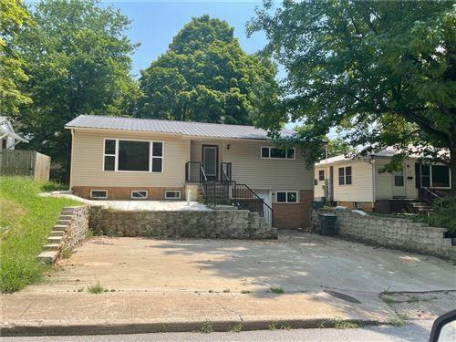Photo of 328 S Duncan Avenue, Fayetteville, AR 72701 (MLS # 1192765)