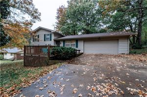 Photo of 2291 Hummingbird  LN, Fayetteville, AR 72703 (MLS # 1131767)