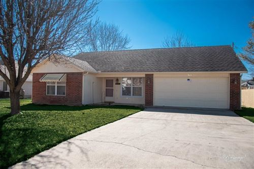 Photo of 920  E Olrich  ST, Rogers, AR 72756 (MLS # 1139773)