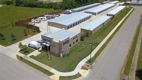 Photo of 4400 SW Vendor Boulevard, Bentonville, AR 72713 (MLS # 1185774)