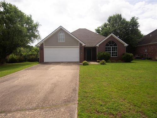 Photo of 900 S Colonial Drive, Fayetteville, AR 72701 (MLS # 1187776)