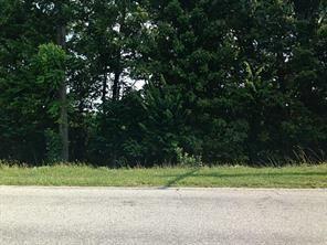 Photo of LOT 75 W Airport Drive, Garfield, AR 72732 (MLS # 1151782)