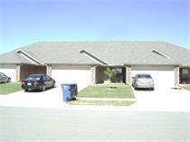 Photo of 4202 SW Chapelstone Avenue #2, Bentonville, AR 72712 (MLS # 1201782)
