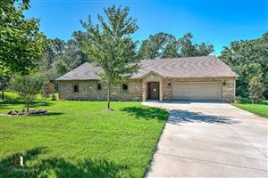 Photo of 2900  W Capps  RD, Rogers, AR 72758 (MLS # 1123783)
