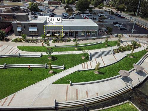 Photo of 101  W Johnson  AVE, Springdale, AR 72764 (MLS # 1104784)