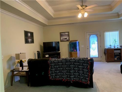 Photo of 746 Larkspur Lane, Fayetteville, AR 72704 (MLS # 1167784)