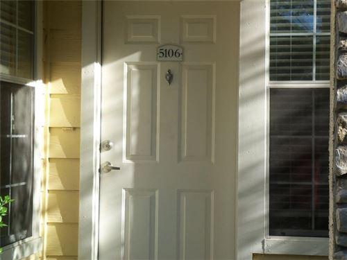 Photo of 5106 W Stone Manor Drive #Bldg. F, Rogers, AR 72758 (MLS # 1184784)