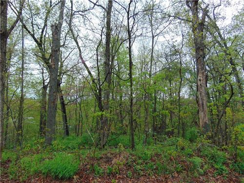 Photo of Branchwood Drive, Bella Vista, AR 72715 (MLS # 1180785)