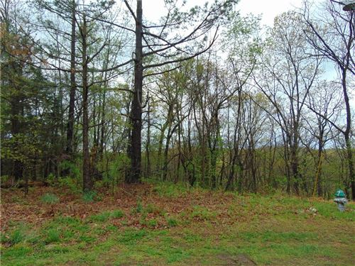 Photo of Eddleston Drive, Bella Vista, AR 72715 (MLS # 1180786)