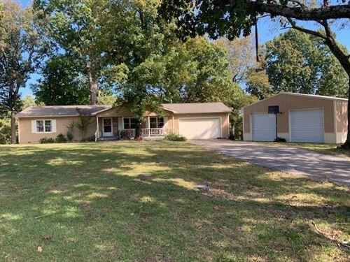 Photo of 217 County Road 1522, Eureka Springs, AR 72632 (MLS # 1201786)