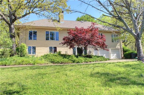 Photo of 1149 E Southern Heights Place, Fayetteville, AR 72701 (MLS # 1198789)