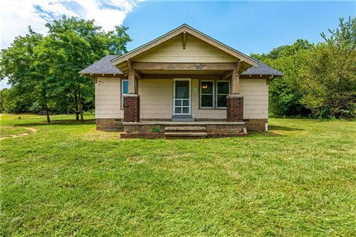 Photo of 11645 S Highway 16, Fayetteville, AR 72701 (MLS # 1156792)