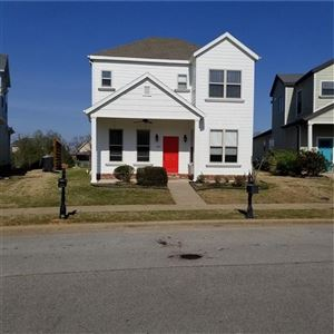 Photo of 5203  S 65Th  PL, Rogers, AR 72756 (MLS # 1113797)