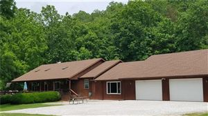Photo of 17184 Posy Mountain  RD, Rogers, AR 72756 (MLS # 1111800)