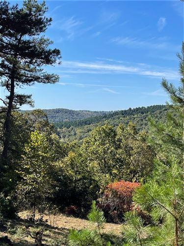 Photo of 1274 County Road 309, Eureka Springs, AR 72632 (MLS # 1201800)