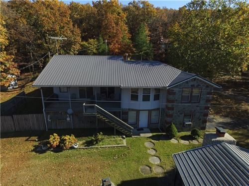 Photo of 26500  S 540  RD, Other Ok, OK 74331 (MLS # 1131803)