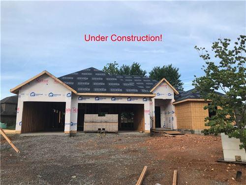 Photo of 4202 SW Heartwood Cove, Bentonville, AR 72713 (MLS # 1151805)