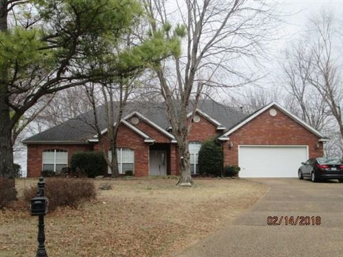 Photo of 11 Wembly Drive, Rogers, AR 72758 (MLS # 1180806)