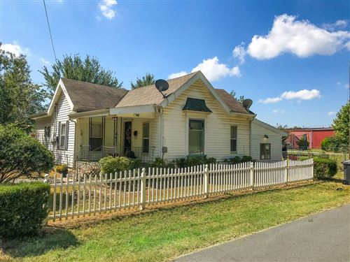 Photo of 304  E Spruce  ST, Rogers, AR 72756 (MLS # 1126813)
