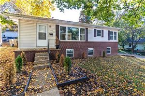 Photo of 336  S Duncan  AVE, Fayetteville, AR 72701 (MLS # 1131816)